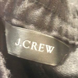 J. Crew Pants - J.Crew wool jogger LIKE NEW!